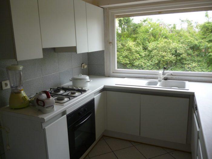 Vente Maison 3 chambres - 5 pièces - 198 m² à Metz (57000)