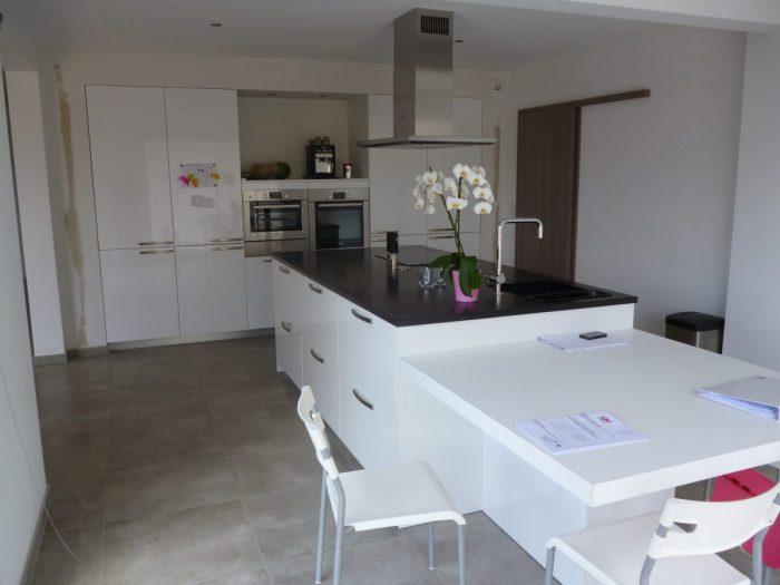 Vente Maison 3 chambres - 5 pièces - 154 m² à Metz (57000)