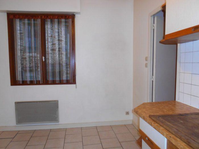 Vente Maison 1 chambre - 5 pièces - 100 m² à Mayenne (53100)