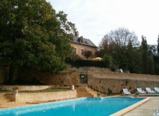 Vente Maison 20 pièces - 950 m² à Sarlat-la-Can (24200)