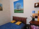 Maison   259 m² 8 pièces