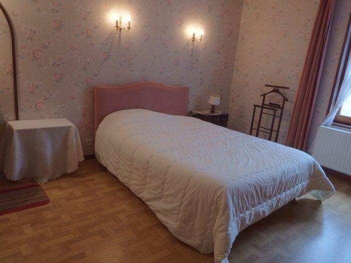 Vente Maison 3 chambres - 4 pièces - 104 m² à Massangis (89440)