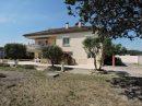 Maison 7 pièces 250 m² Saint-Chamas