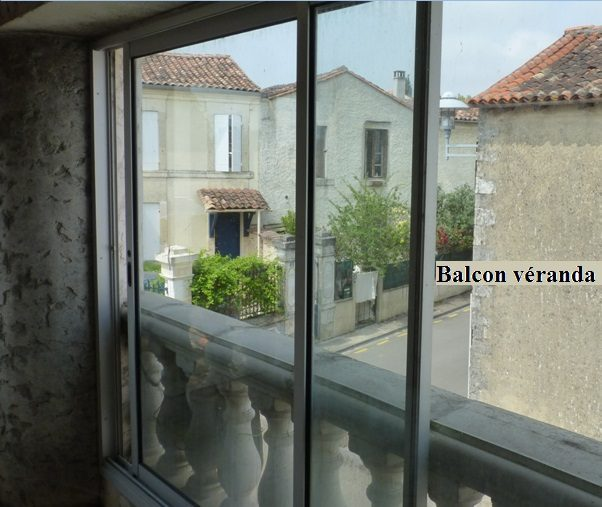 VenteMaison/VillaCOGNAC16100CharenteFRANCE