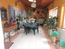 Lançon-Provence  7 pièces 200 m² Maison
