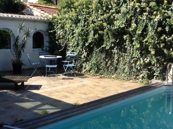 Vente Maison 3 chambres - 5 pièces - 105 m² à Biarritz (64200)