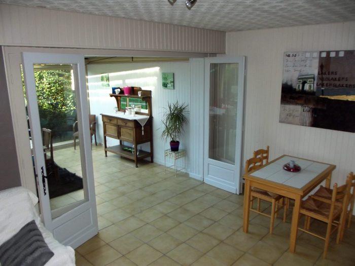 VenteMaison/VillaBRUAY-LA-BUISSIERE62700Pas de CalaisFRANCE