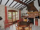 Maison Cornillon-Confoux  90 m² 4 pièces