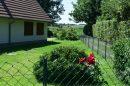 Maison Ittenheim  120 m² 4 pièces