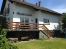 6 pièces  Marckolsheim  Maison 135 m²