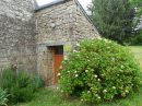 6 pièces 160 m²   Maison