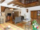 210 m² 7 pièces Maison