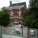 Maison Lapugnoy  100 m² 5 pièces