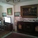 Maison 100 m² 5 pièces Lapugnoy