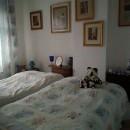 Maison  Lapugnoy  5 pièces 100 m²