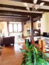 7 pièces  160 m² Steinsoultz Waldighoffen Maison