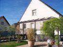 Maison Marckolsheim  115 m² 5 pièces