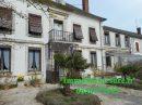Maison Étais-la-Sauvin  367 m² 12 pièces