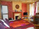 Maison 367 m² 12 pièces Étais-la-Sauvin