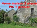Maison 155 m²  Bubry  6 pièces