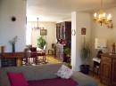 Maison  104 m² 5 pièces