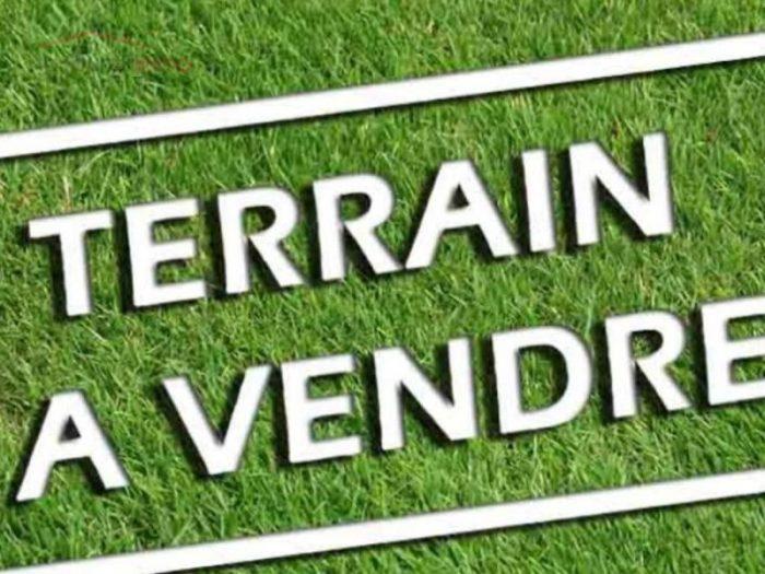 VenteTerrainFOUQUIERES-LES-BETHUNE62232Pas de CalaisFRANCE