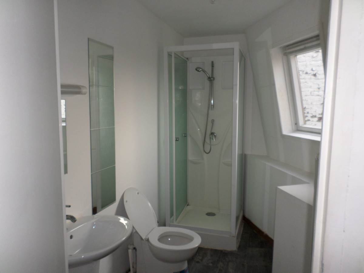 Studio meuble rue solferino lille sweet immobilier for Appartement meuble lille