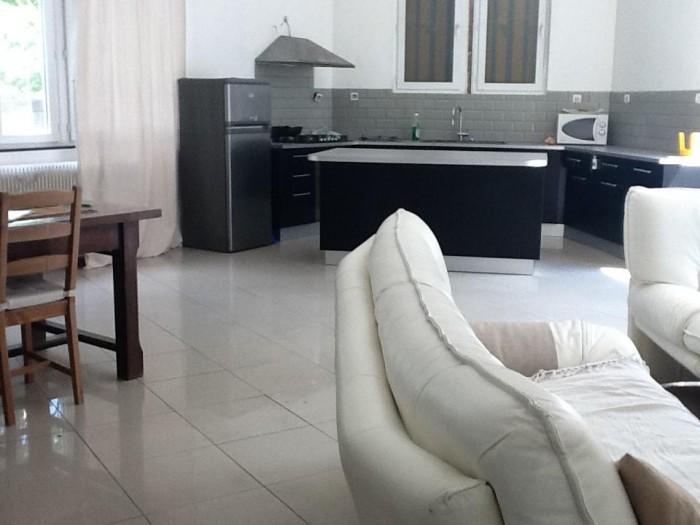 Vente Appartement 3 chambres - 4 pièces - 112 m² à Givors (69700)