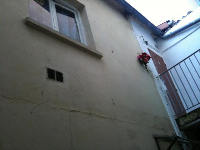 Vente Appartement 2 chambres - 2 pièces - 44 m² à Givors (69700)