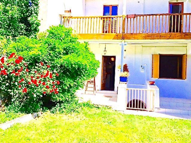 Vente Appartement 4 chambres - 5 pièces - 123 m² à Givors (69700)