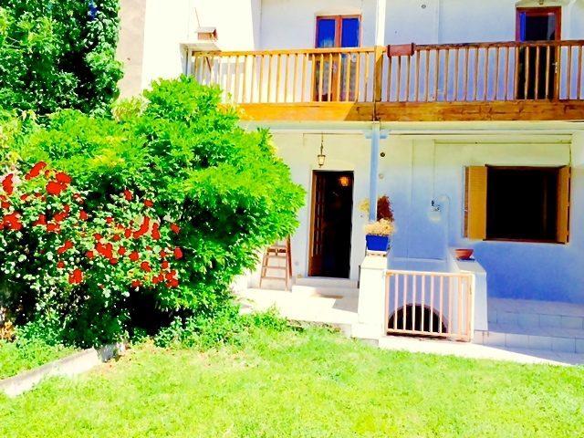 GIVORS (69700) Vente Appartement 1 chambre - 2 pièces - 47 m²