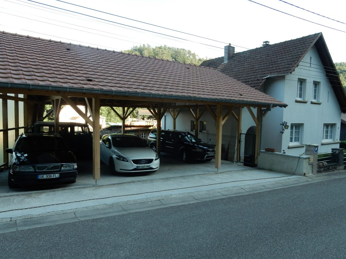 Maison 200 m² Lutzelbourg sarrebourg phalsbourg saverne 4 pièces