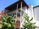 Appartement 50 m² Toulouse 10- Minimes Proche centre  2 pièces