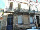 Appartement  Toulouse  1 pièces 15 m²