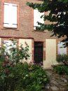 Appartement 30 m² Toulouse  2 pièces