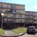 Appartement 20 m² 1 pièces Toulouse