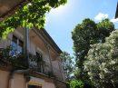 Appartement 26 m² Toulouse 09- Arnaud Bernard  1 pièces