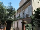 Appartement  Toulouse 09- Arnaud Bernard  26 m² 1 pièces