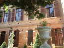 Appartement 40 m² 2 pièces Toulouse 01- Capitole - Saint Sernin - Daurade