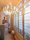 Appartement 136 m² 5 pièces