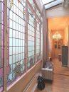 Appartement   5 pièces 136 m²