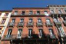 Appartement 29 m² Toulouse  2 pièces