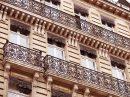 Appartement Toulouse  40 m² 2 pièces
