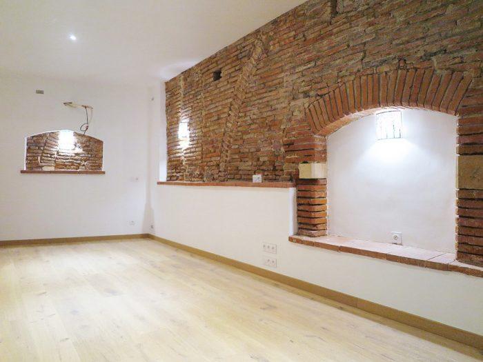 Vente Maison 3 chambres - 4 pièces - 115 m² à Toulouse (31000)