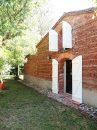8 pièces 230 m² Maison Fourquevaux