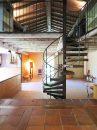 Maison Fourquevaux  230 m² 8 pièces