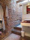 Maison 7 pièces  Toulouse 01- Capitole - Saint Sernin - Daurade 111 m²