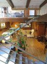 Maison 111 m² Toulouse 01- Capitole - Saint Sernin - Daurade 7 pièces