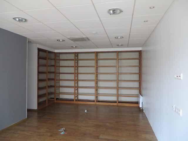Immeuble  Luzy  139 m²  pièces