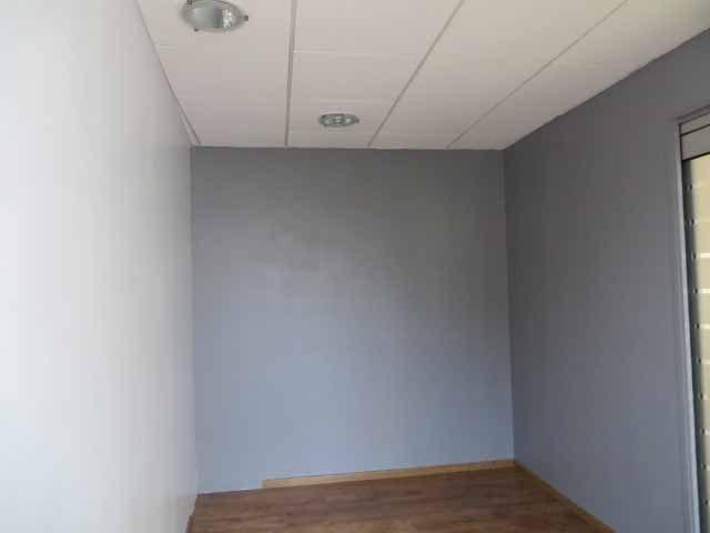 Immeuble 139 m² Luzy   pièces